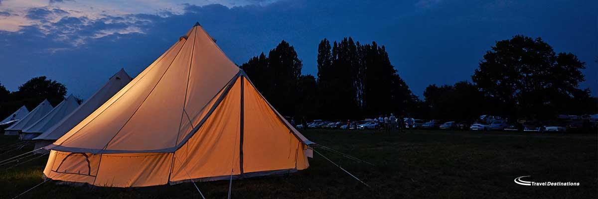 Event-Tent-1.jpg