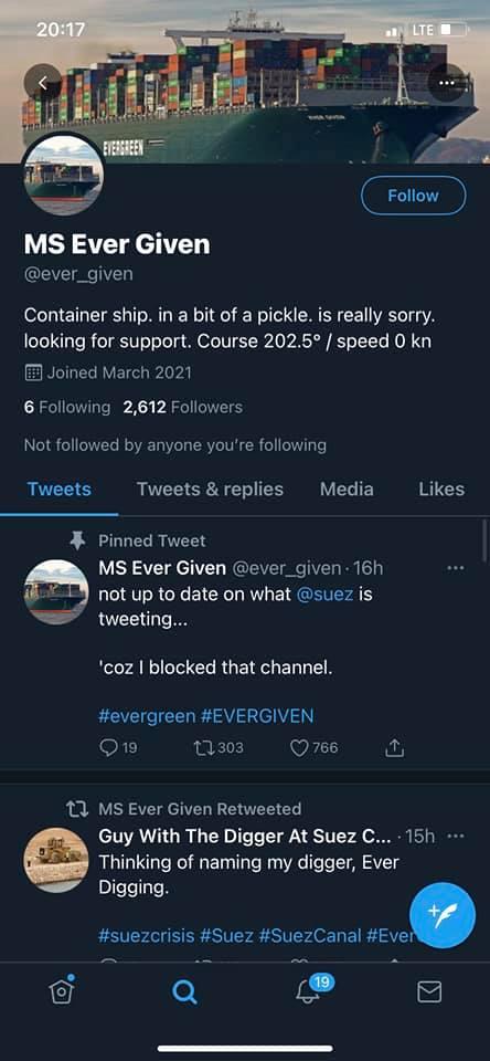 Evergiven1.jpg