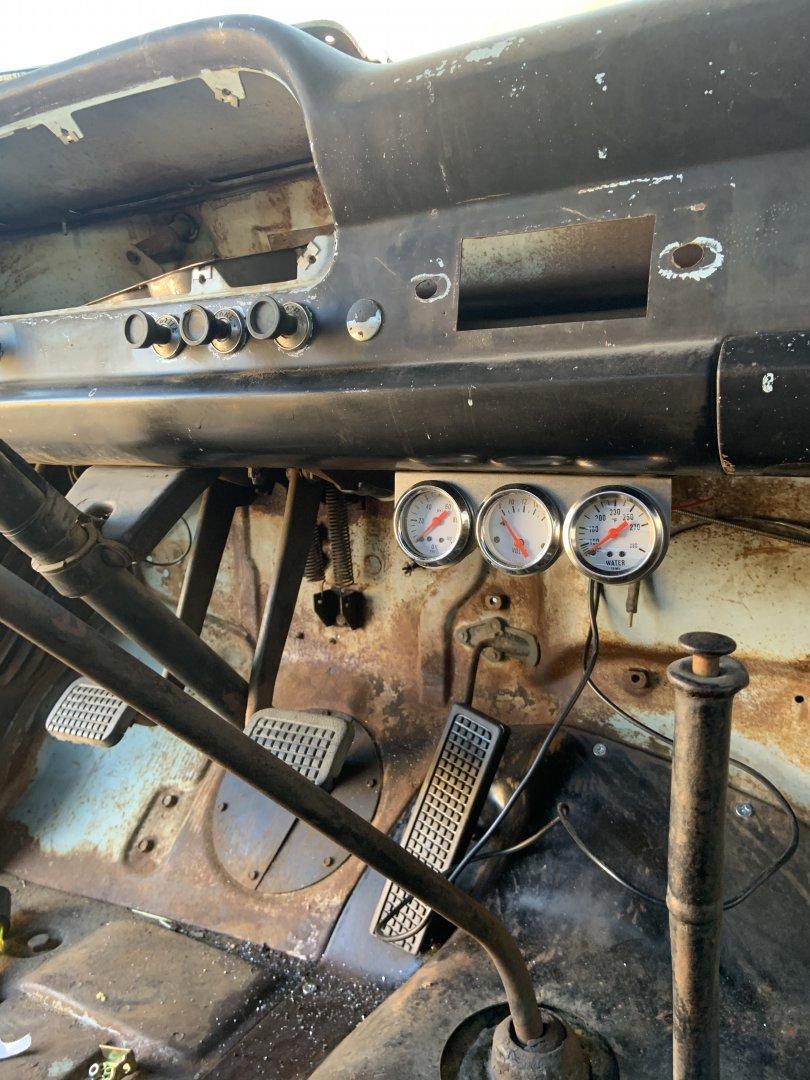 F157EF20-090C-4B7F-A1AF-856C7C56C469.jpeg