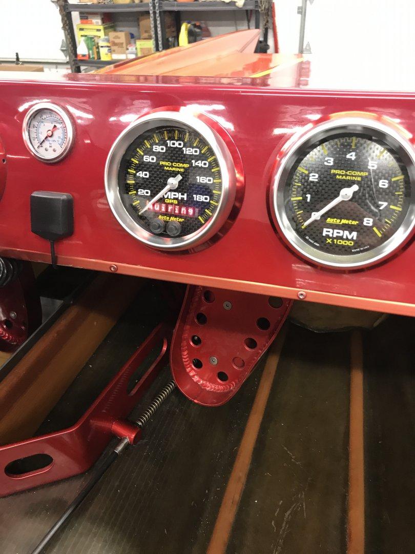 F31DC3DA-26B9-46A6-8534-B71B60394659.jpeg