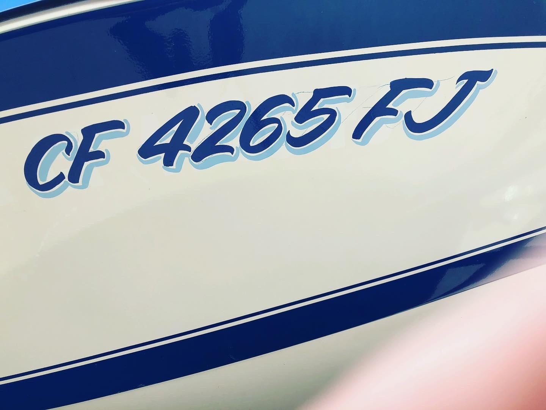 FE977AA8-1474-4E44-A768-48398B22E56C.jpg