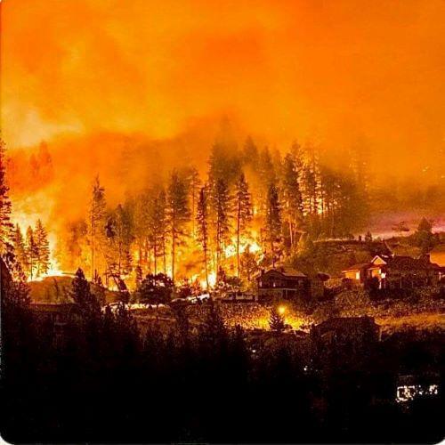 fire of 2020 Skaha Lake.jpg