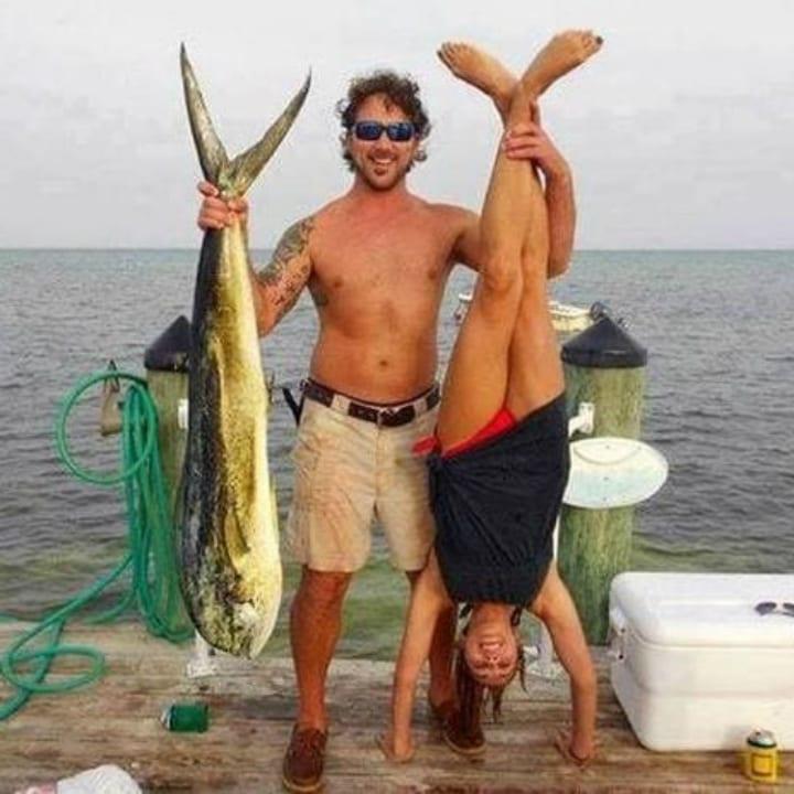 fishing-1-2.jpg