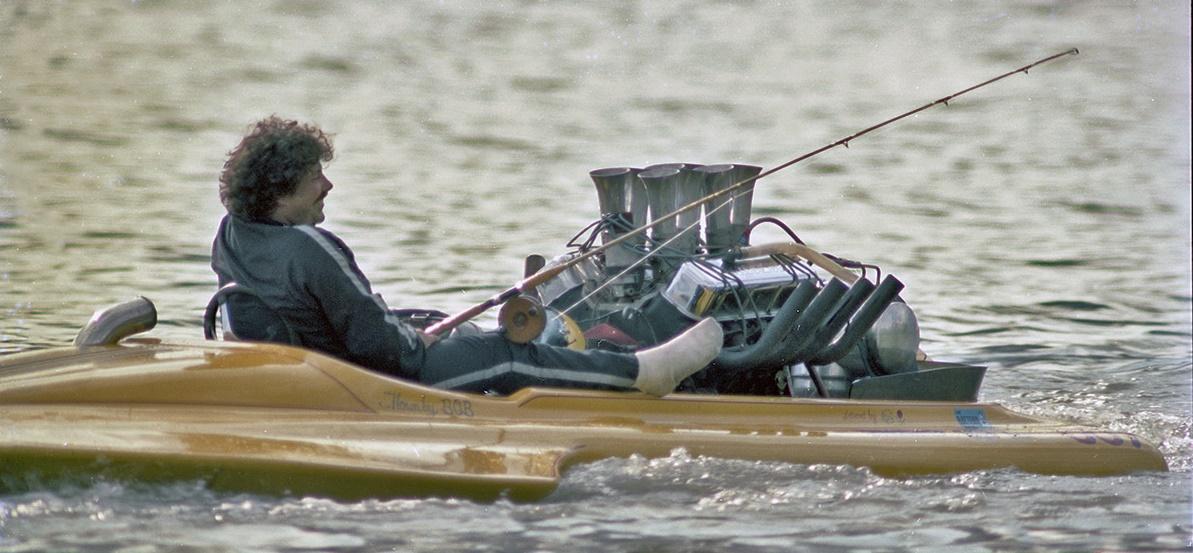 FISHING (A1).jpg