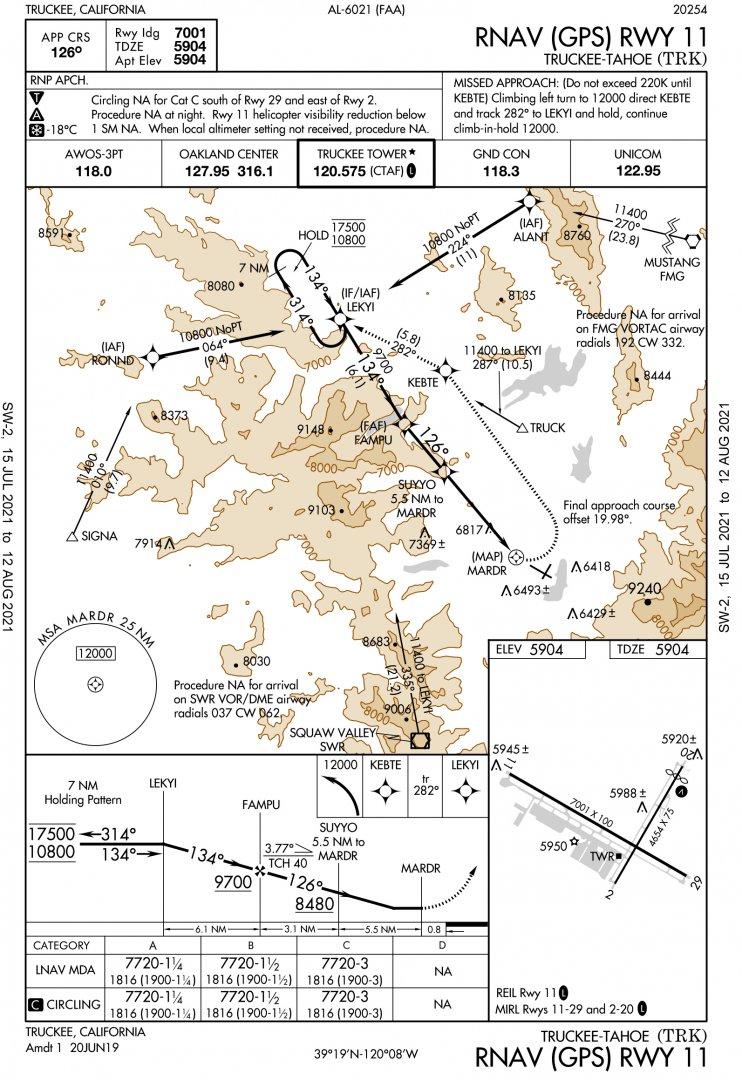 FlightAware_TRK_IAP_all-1.jpg