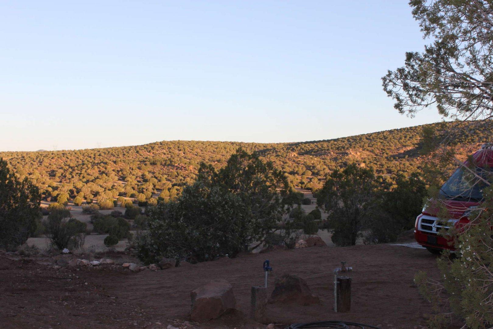 fort-rock-farms[1].jpg
