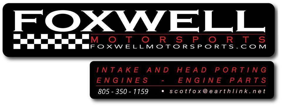 foxwell motorsports.jpg