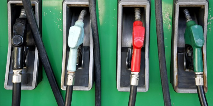 Fuel-Pumps_Cleaner the Better.jpg