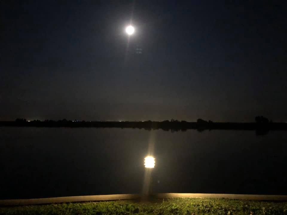 full moon on the delta.jpg