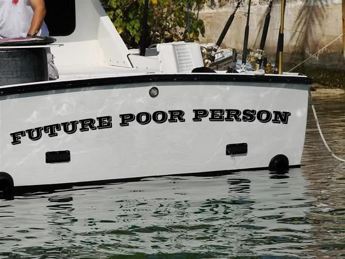 fun-names-for-boats.jpg