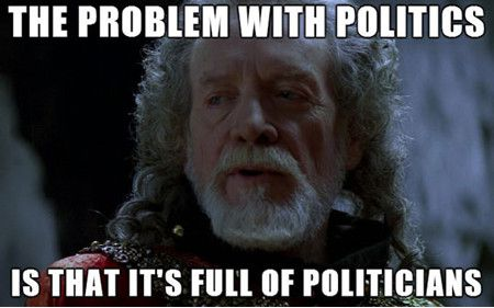 Funny-Political-Meme-The-Problem-With-Politics-Is-That-Its-Full-Of-Politicians-Picture.jpg