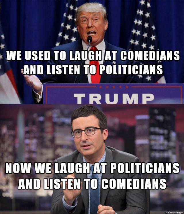 Funny-Political-Meme-We-Used-To-Laugh-At-Comedians-And-Listen-To-Politicians-Picture.jpg