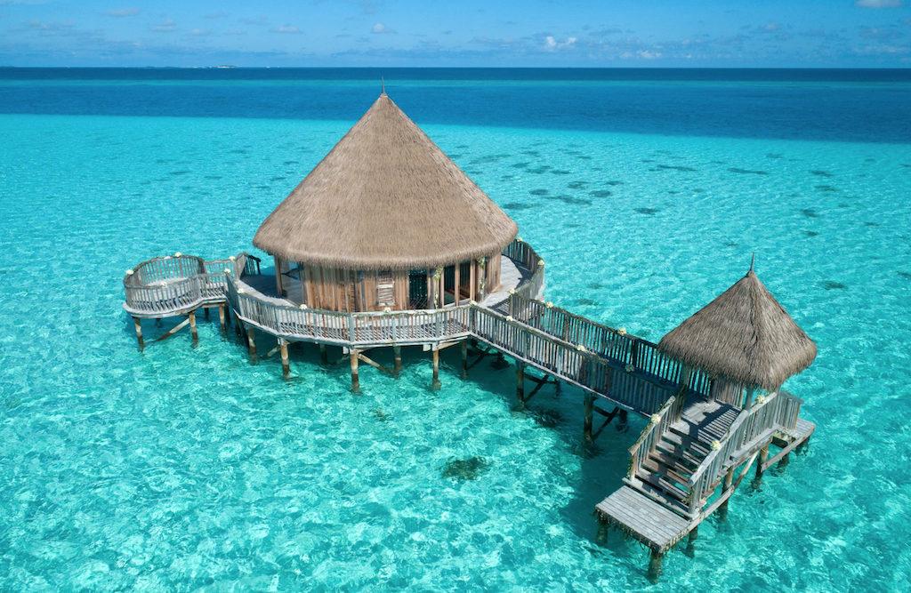 gili-lankanfushi-maldives-1024x667.jpg