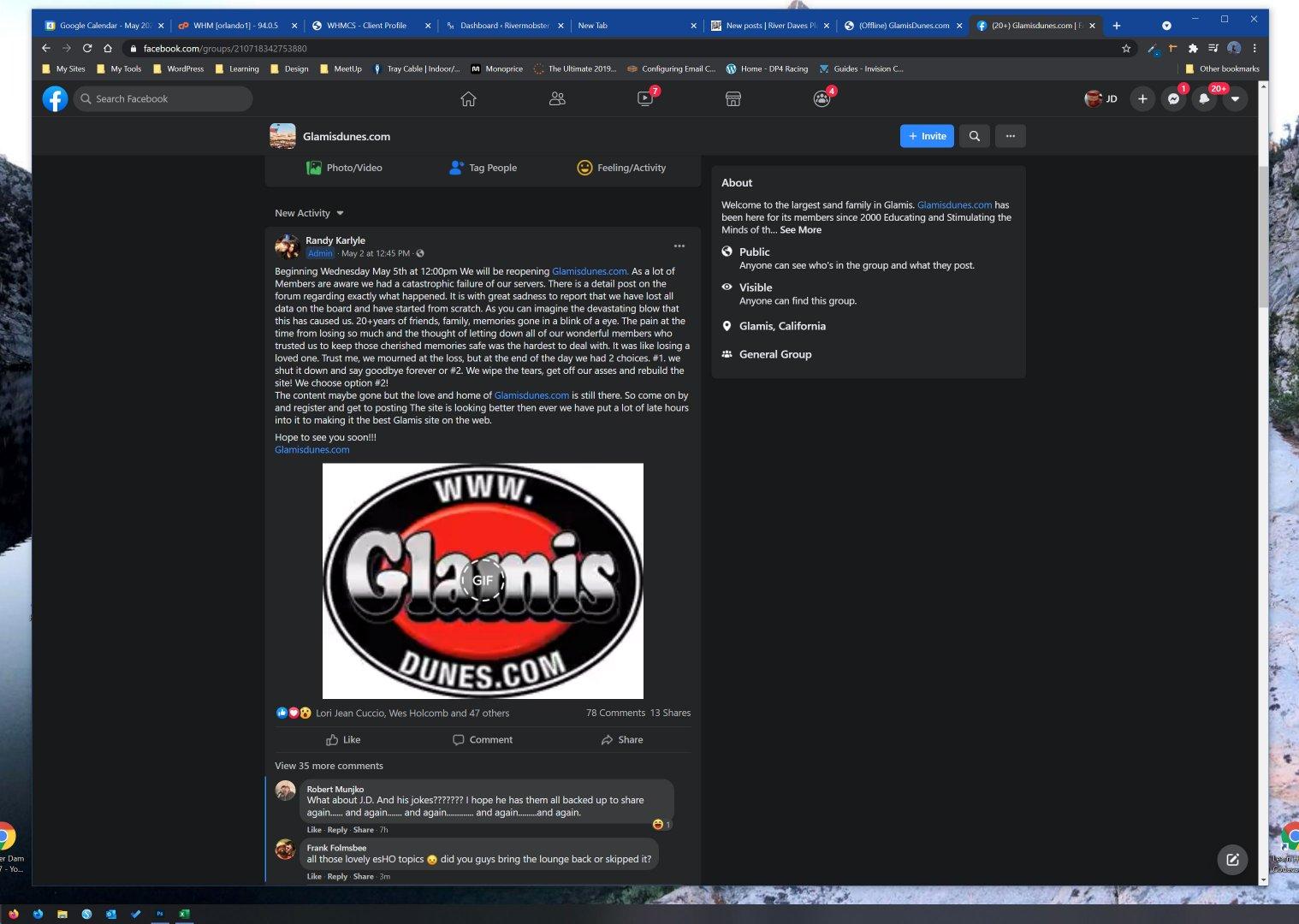 glamis.jpg