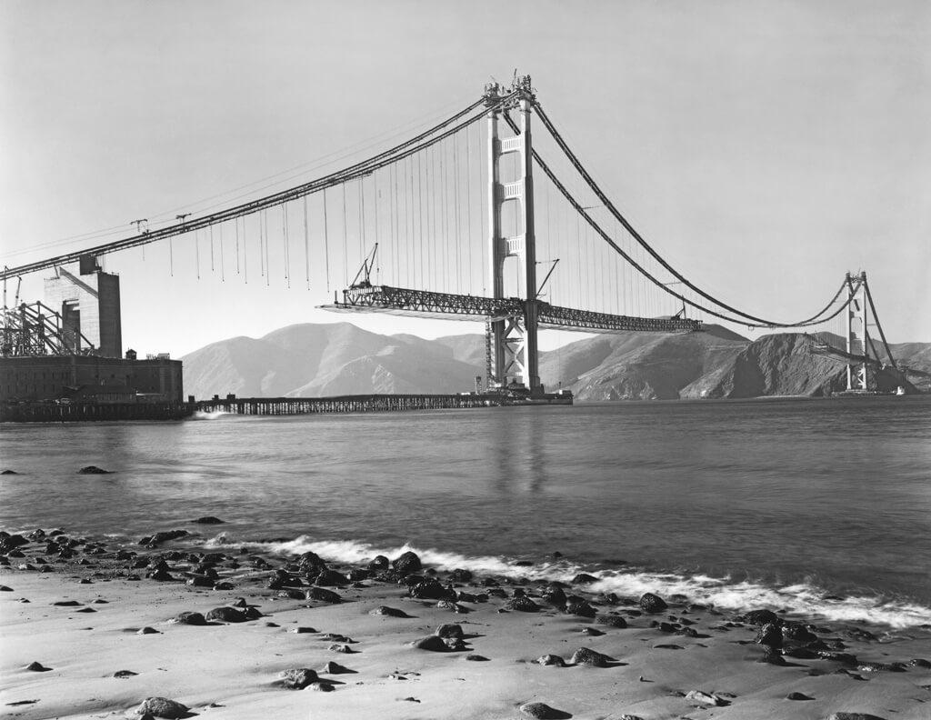 golden-gate-bridge-1-20298.jpg