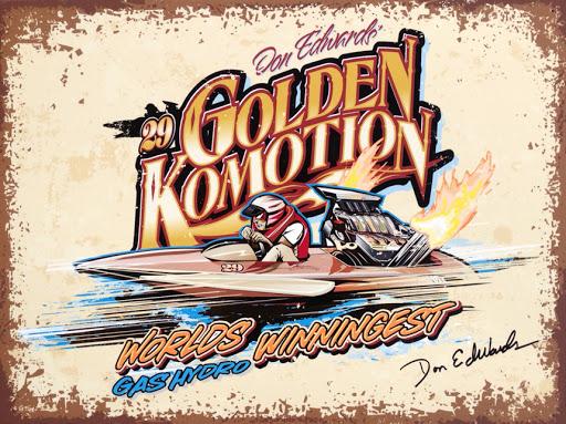 Golden Komotion art work.jpg