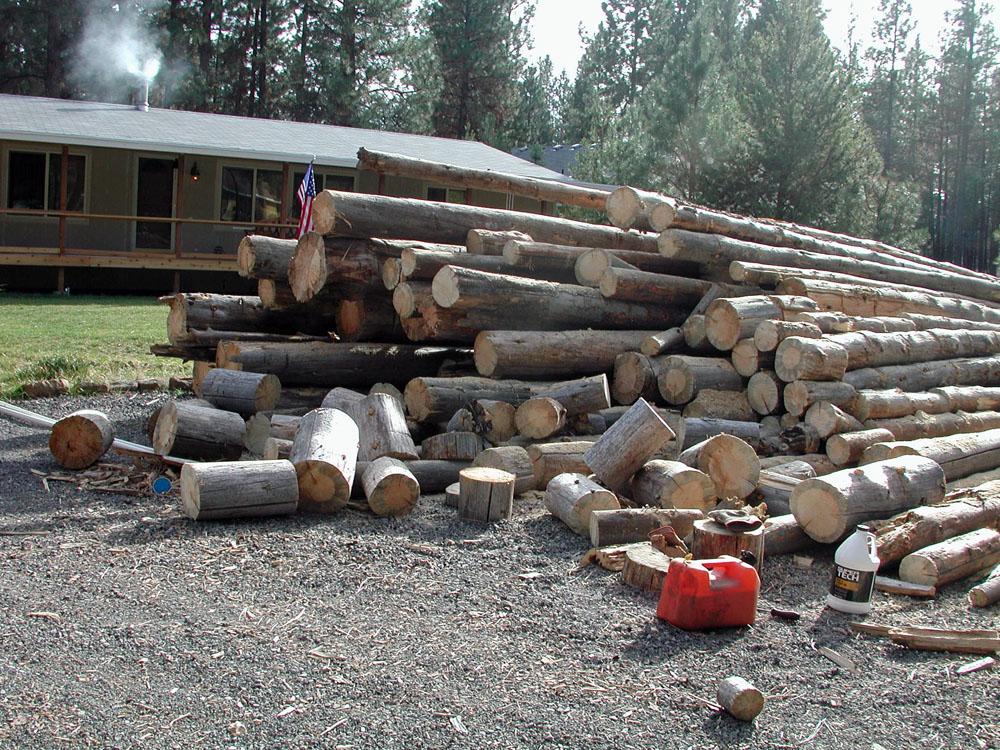 Got Wood 1.jpg