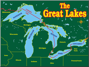 Great Lakes #1.png
