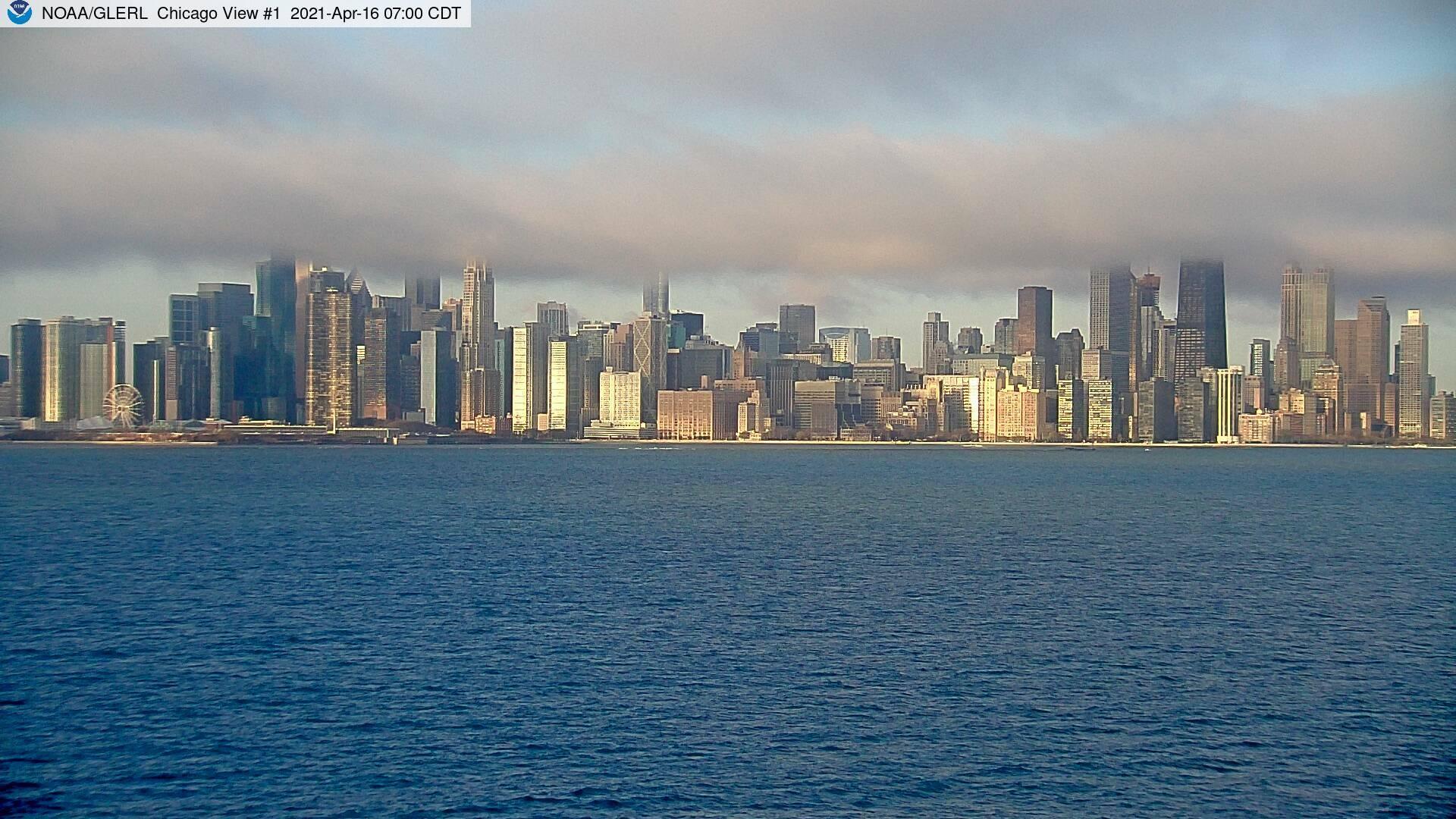 Great Lakes #2.jpg