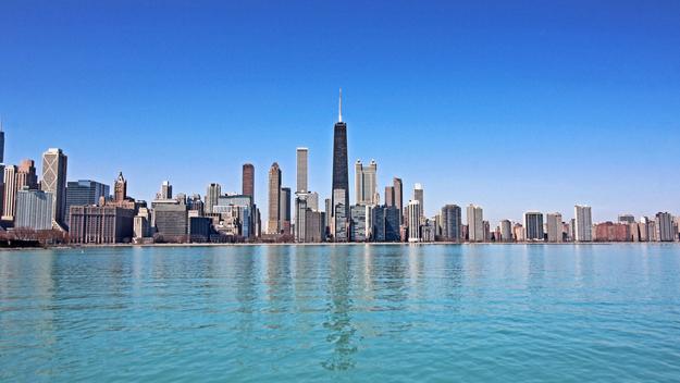 Great Lakes #3.jpg