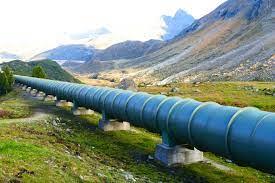 Great Lakes water pipeline #1.jpg