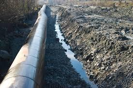 Great Lakes water pipeline image #2.jpg