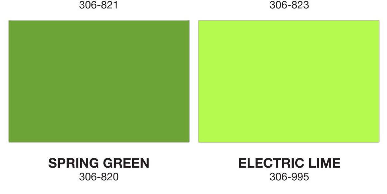 Green Gel Coat Colors.png