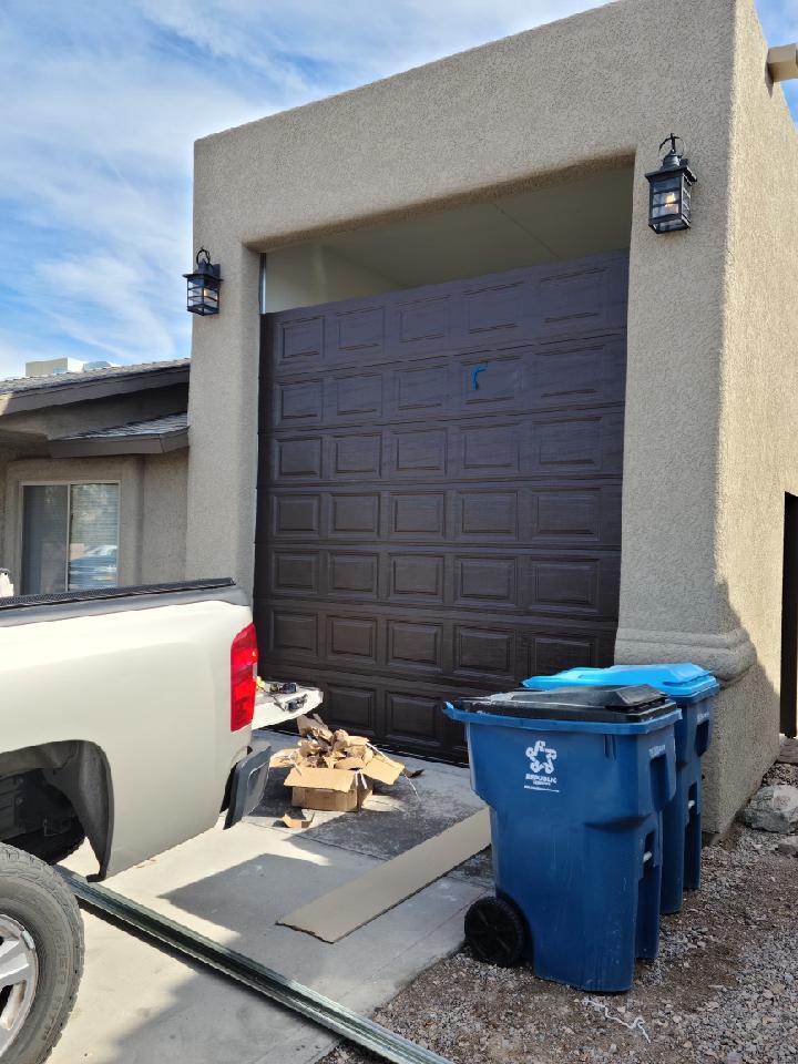 havasu garage 4.jpeg