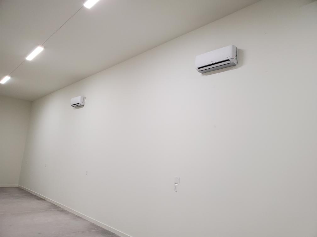 havasu garage 9.jpeg