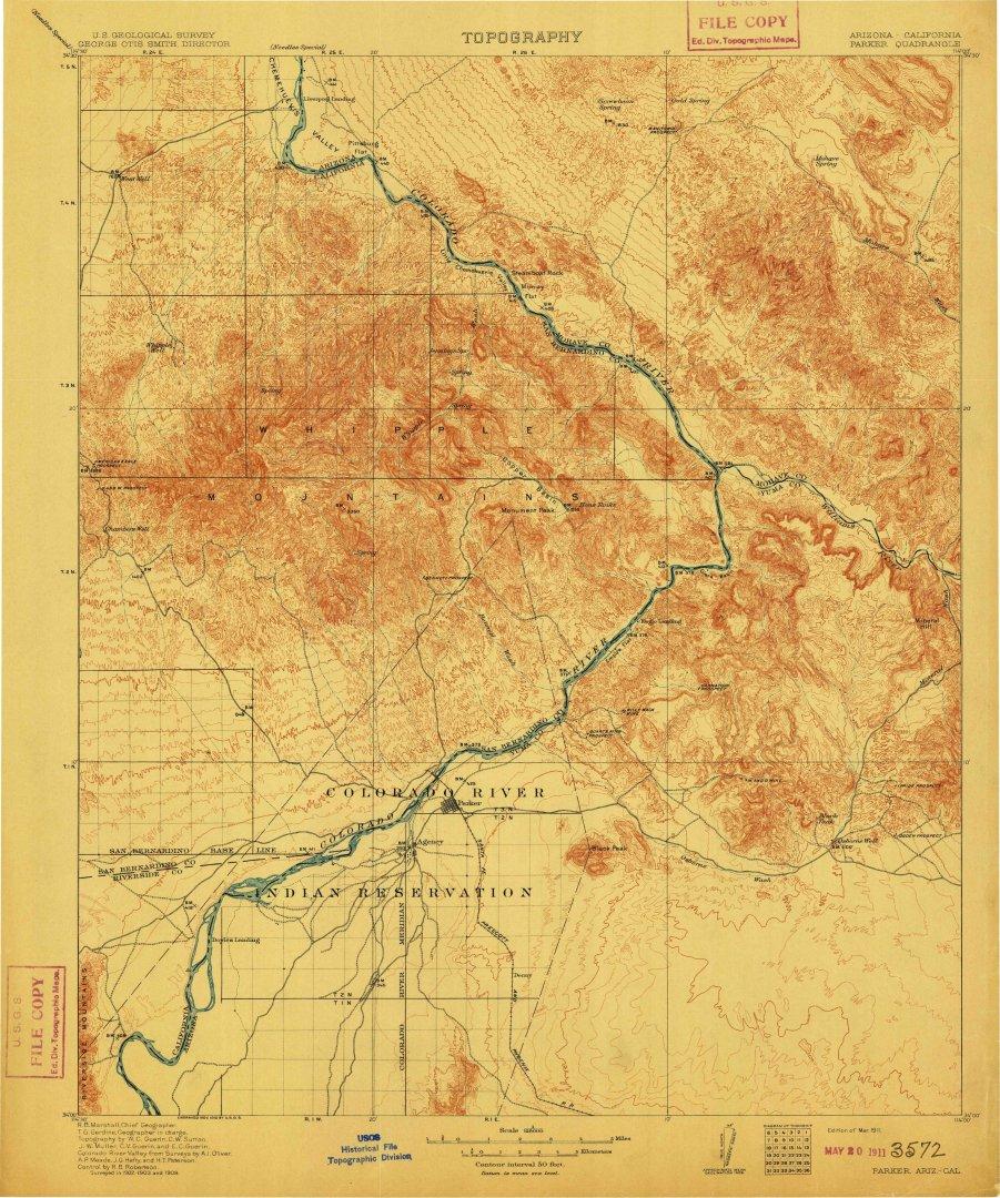 Havasu - Parker 1911 sm.jpg
