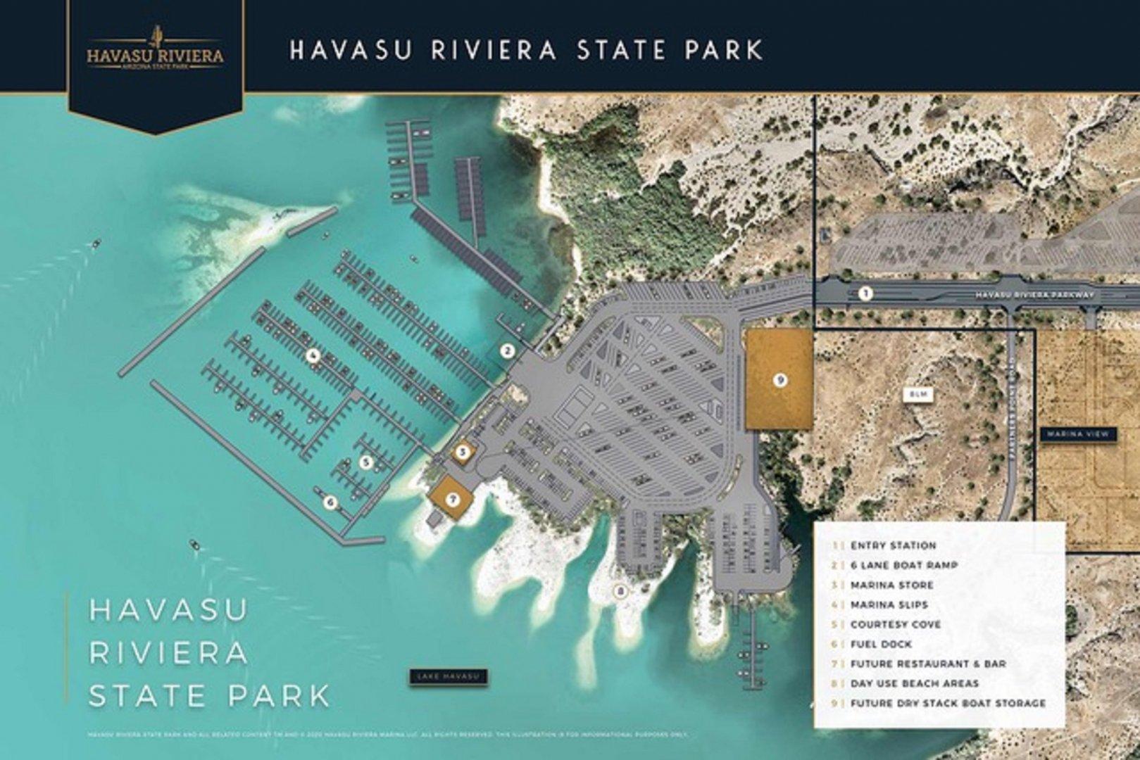 Havasu-Riviera-State-Park.jpeg