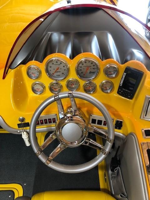 Helm and Gauges.jpg
