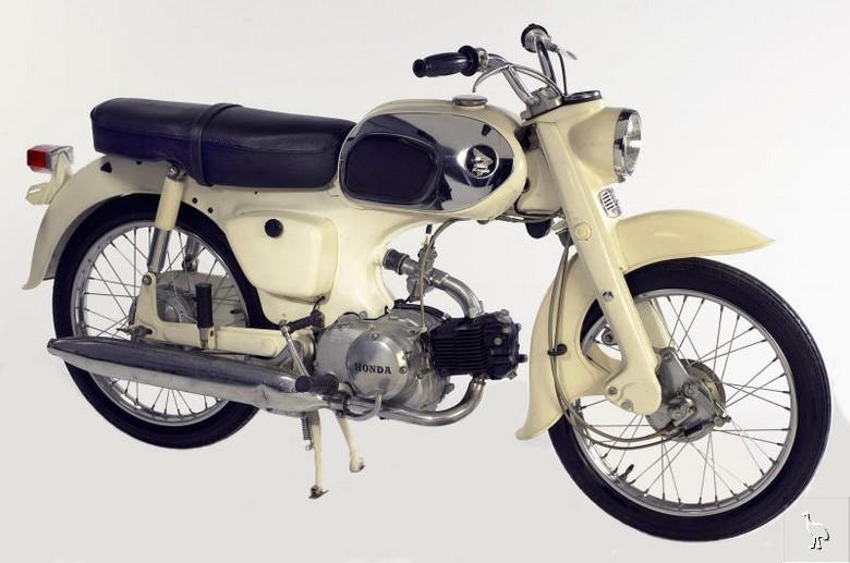 Honda_C200.jpg