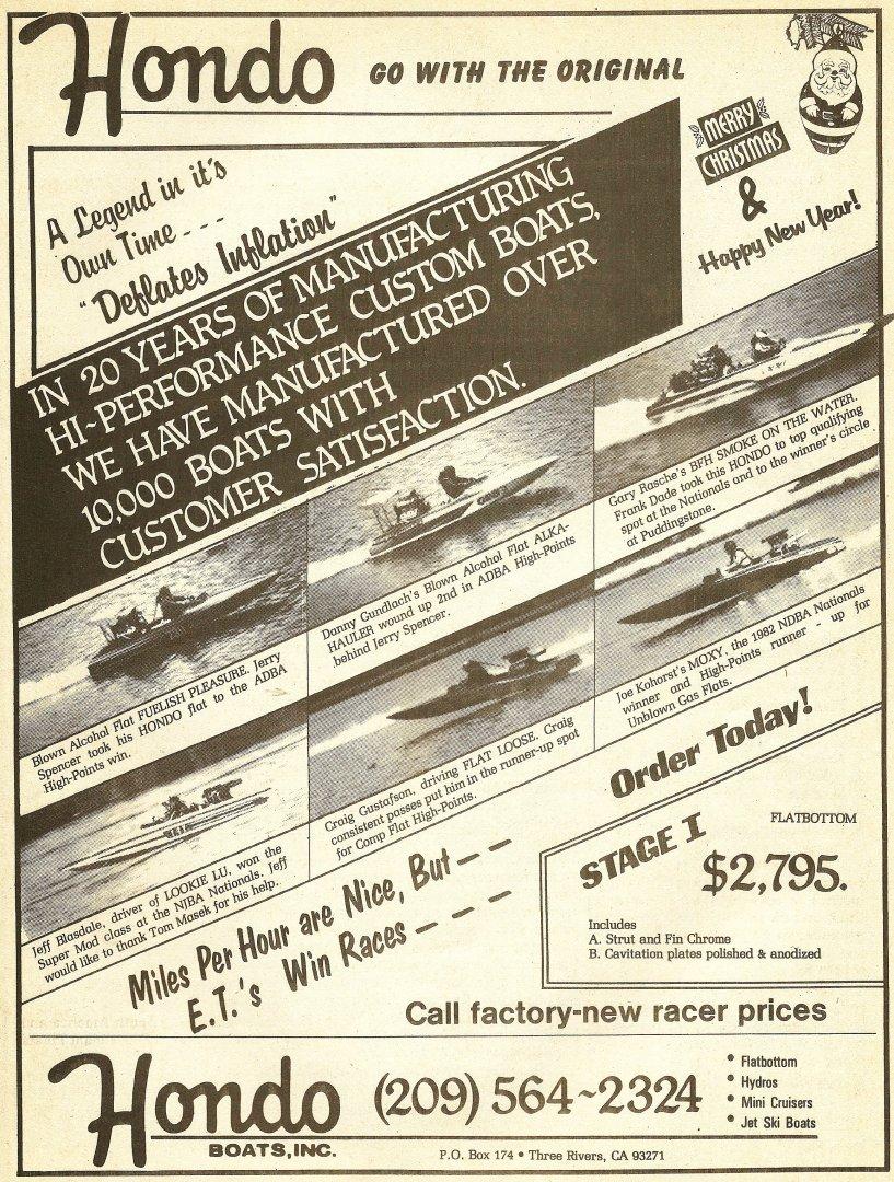 Hondo Boats A.jpg