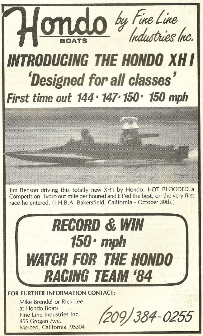 Hondo Boats B.jpg