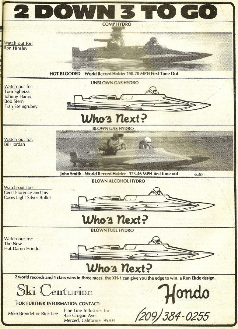 Hondo Boats C.jpg