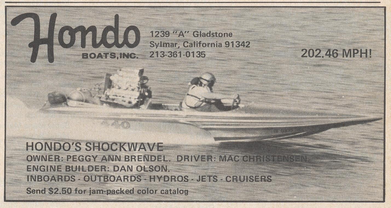 Hondo Shockwave Powerboat Aug 1974.jpg