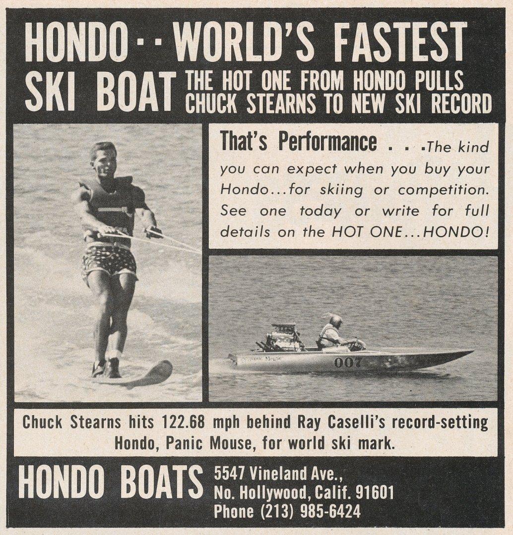 Hondo Stearns Powerboat Feb 1969.jpg