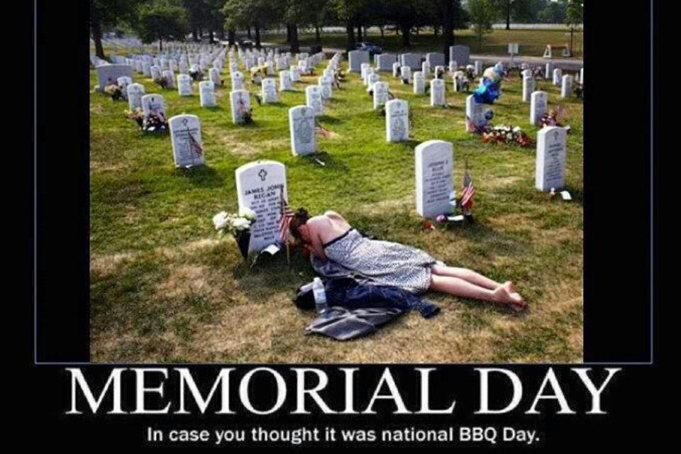 Honor Them All.jpg