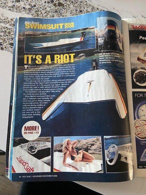 Hot Boat Magazine 2006.jpg