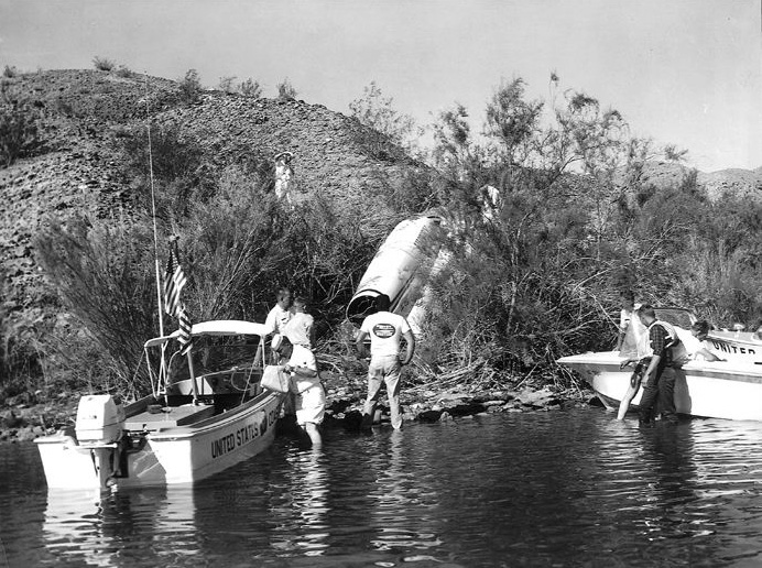 hustler_accident_lake_havasu_1964.jpg