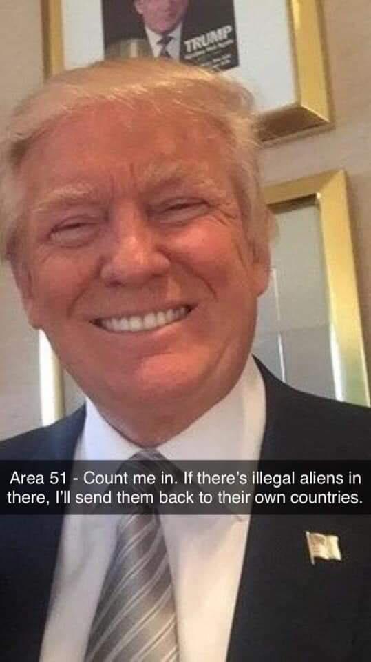 illegal aliens.jpg