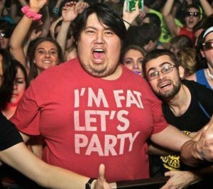 im-fat-lets-party-e1513636298316-300x266.jpg