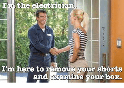 im-the-electrician-im-here-to-remove-your-shorts-and-15166486.png