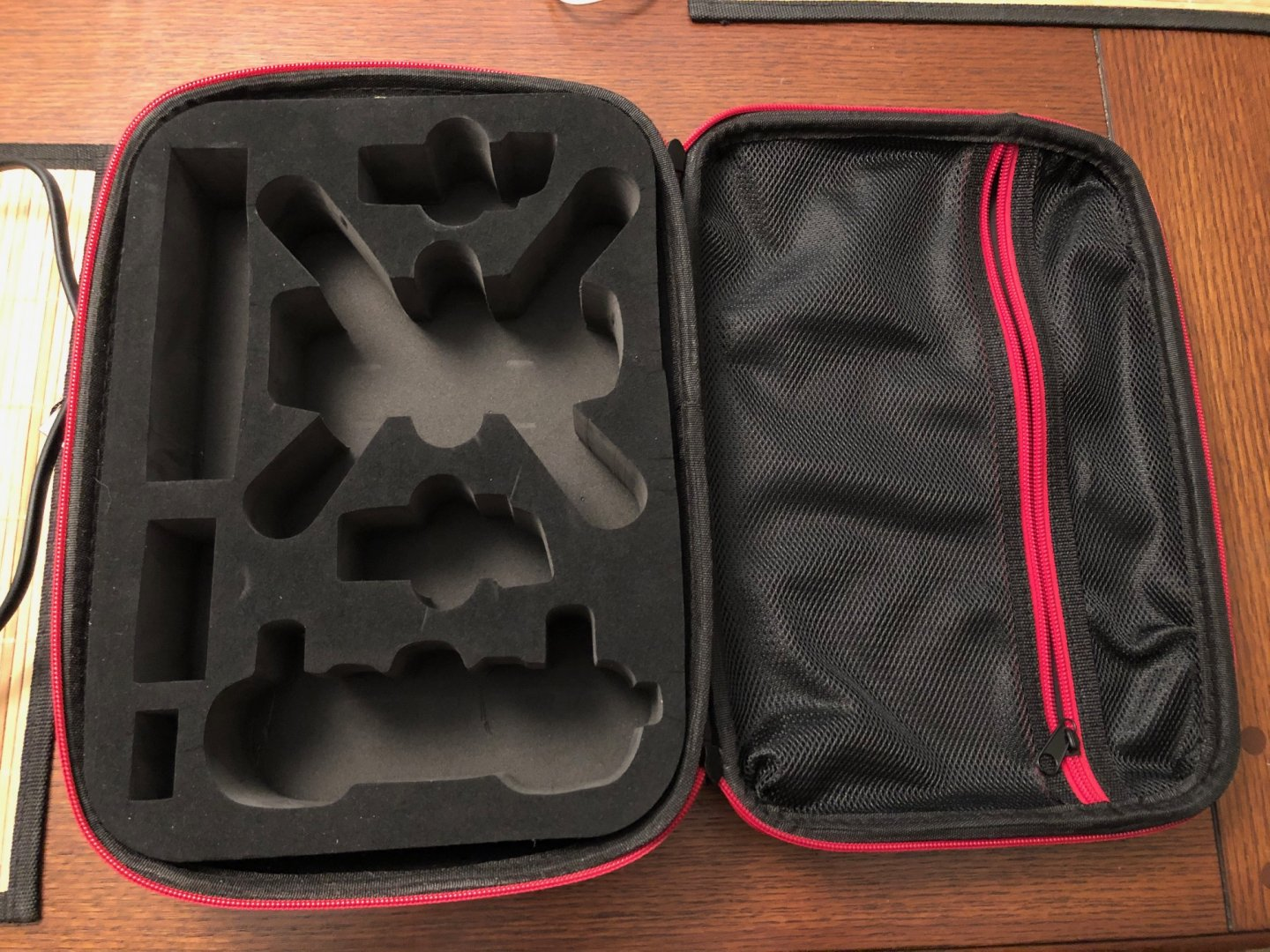 Wts Dji Spark Drone River Daves Place