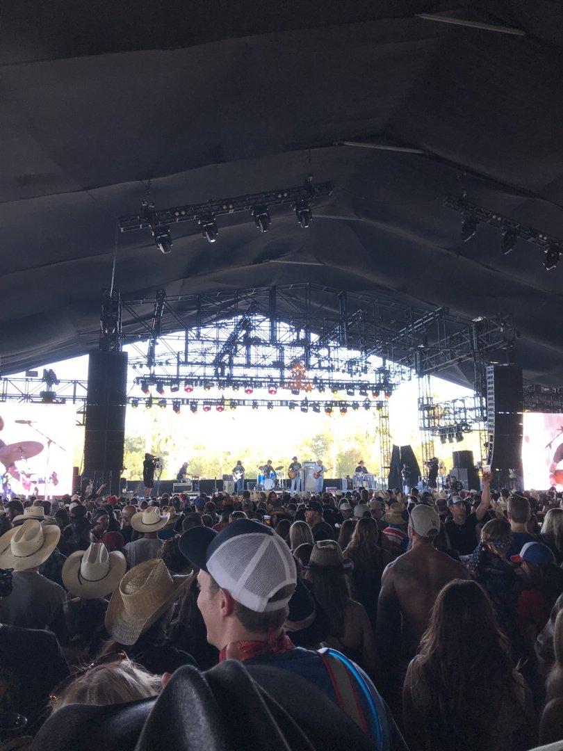 Tooms' Honeymoon: Stagecoach, Staniel Cay, Miami, Florida