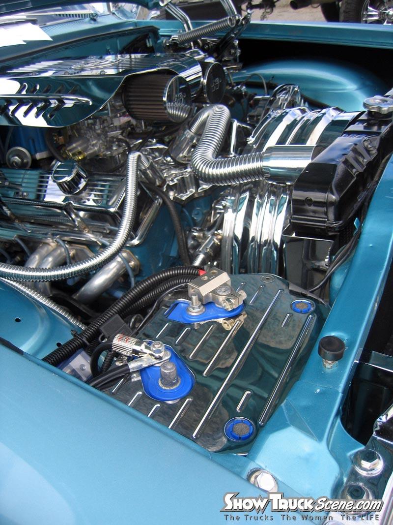 impala engine (2).jpg