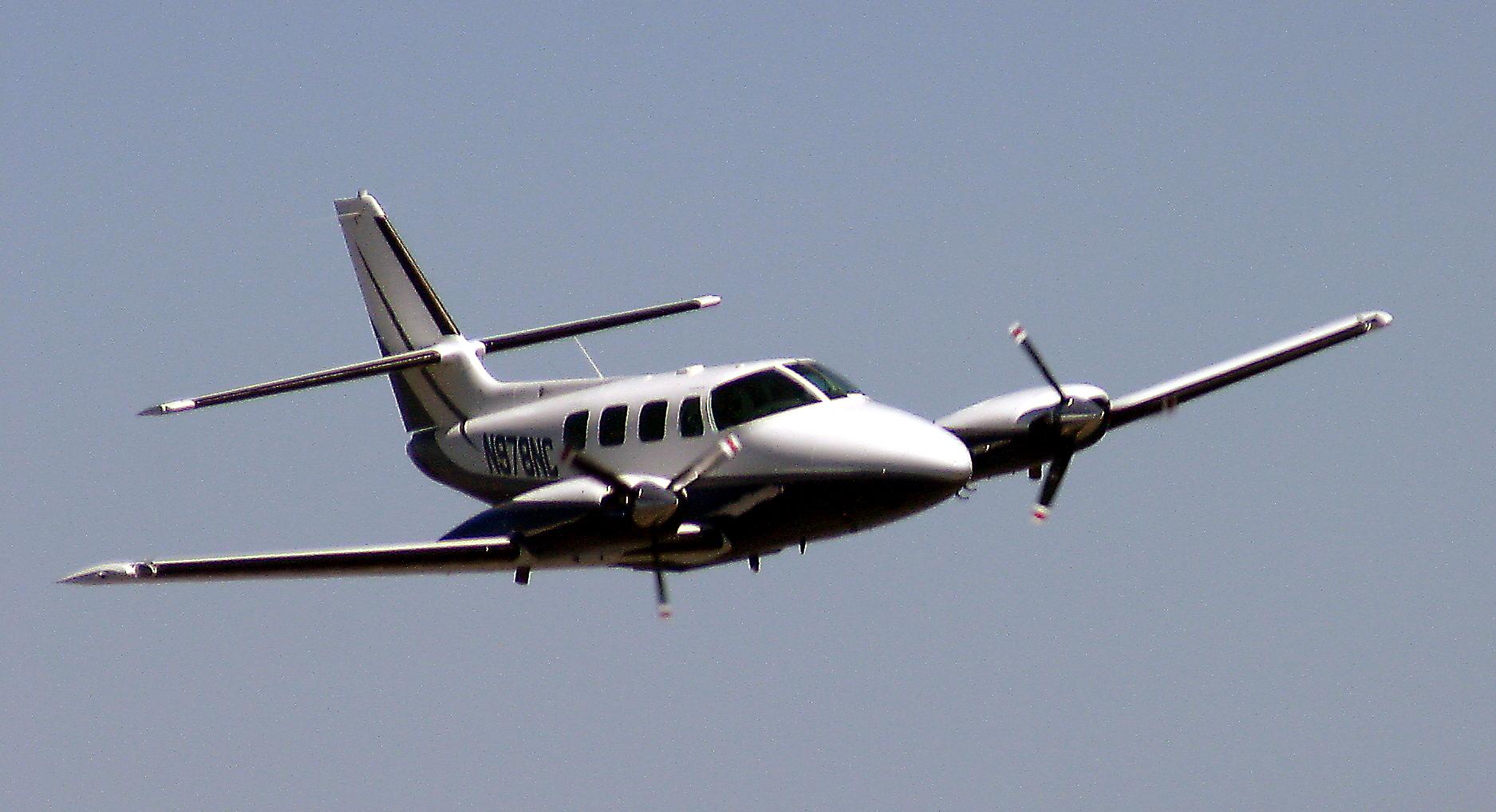 In Flight Right Turn - New_edited.JPG