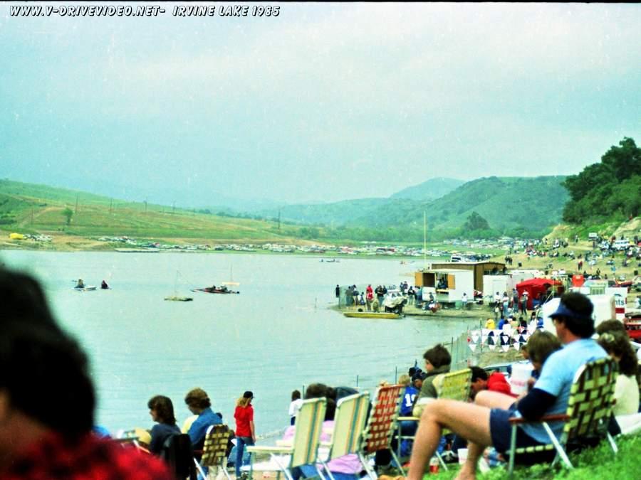 Irv shore.jpg