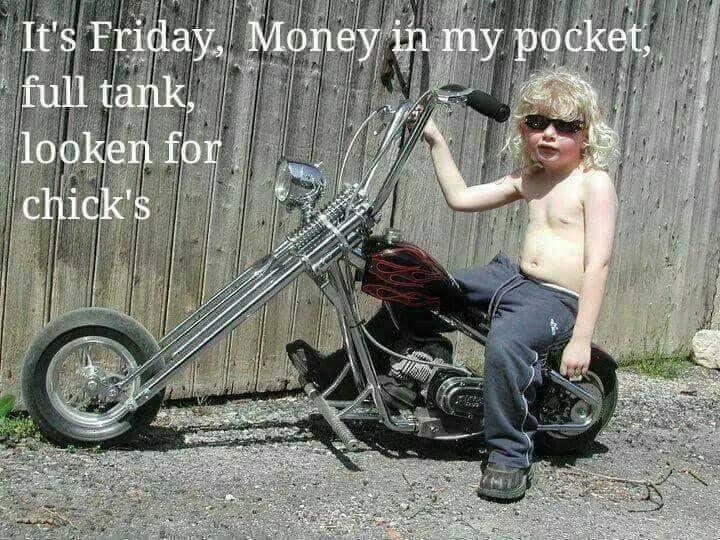 It's Friday.jpg
